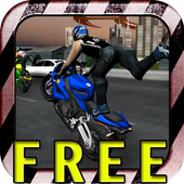 Race, Stunt, Fight, Lite!  in PC (Windows 7, 8 or 10)