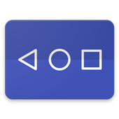Simple Control(Navigation bar) APK v2.7.3 irgo (479)