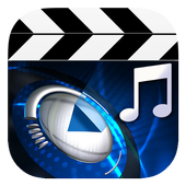 Download Add Music To Video  4.1 APK File for Android