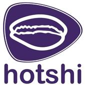 Download Hotshi 1.6.4 APK File for Android