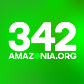 342Amazonia 1.2.18 Android for Windows PC & Mac