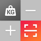 Calculator - All In One & Free 1.7.1 Android for Windows PC & Mac