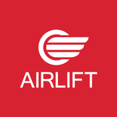 Airlift Bus Booking App Latest Version Download