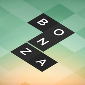 Bonza Word Puzzle For PC