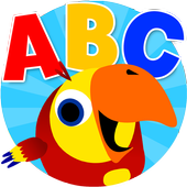 ABC's: Alphabet Learning Game APK 2.3.2