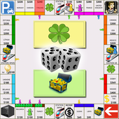 Rento - Dice Board Game Online APK v4.9.0 (479)
