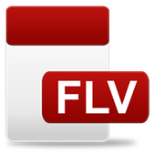 FLV Video Player Latest Version Download