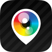 PhotoPlace 4.2.9 Android for Windows PC & Mac