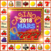 slot machine casino mars  Latest Version Download