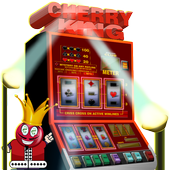 Cherry King slot machine 1.0.0 Android for Windows PC & Mac