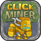 Click Miner For PC