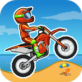 Moto X3M Bike Race Game Latest Version Download
