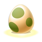 Let's Poke The Egg 2 Android for Windows PC & Mac