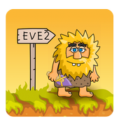 Adam and Eve 2 APK 1.0.5