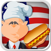 Hot Dog Bush APK 1.6.0