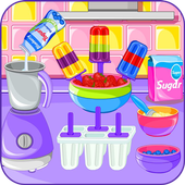 Cooking game - chef recipes Latest Version Download