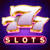 Super Jackpot Slots - Vegas Casino Slot Machines  APK 1.9.0