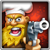 Download Bloody Harry 2.4.0 APK File for Android