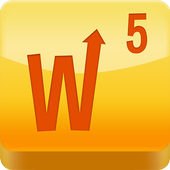 WordOn: multiplayer word game  Latest Version Download