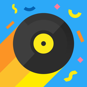 SongPop 2.14.17 Android for Windows PC & Mac