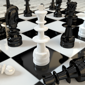 Chess 3D free Latest Version Download