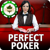 Perfect Poker  APK 1.15.10
