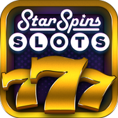 Star Spins Slots - Free Casino  APK 10.20.0024