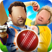 Guess The Cricket Star APK v1.0.8 (479)