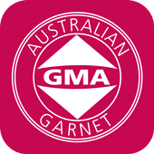 GMA Garnet Blasting Calculator  Latest Version Download