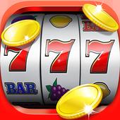 Slot Party  APK 1.6.0