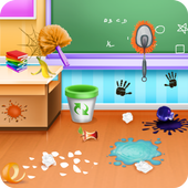 Teacher Classroom Care 1.0.5 Android for Windows PC & Mac