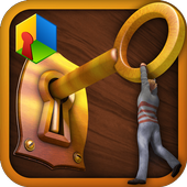 Giant Escape  APK 1.2.1