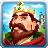 Empire Four Kingdoms: Fight Kings & Battle Enemies Latest Version Download