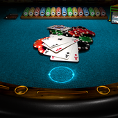 Blackjack  APK 1.0.16