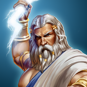Download Grepolis 2.203.1 APK File for Android