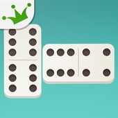 Dominoes Jogatina: Classic Board Game APK 4.2.0