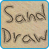 Sand Draw Sketch Drawing Pad: Creative Doodle Art  Latest Version Download