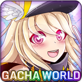 Gacha World Latest Version Download