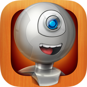 Flirtymania - live video chat broadcasts APK 18.14.18