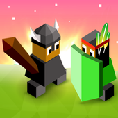 The Battle of Polytopia Latest Version Download