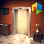 Can You Escape 5 Latest Version Download