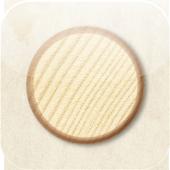Coins  APK 1.01