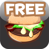 Hamburger Slotmachine Free  Latest Version Download