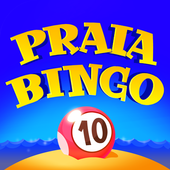 Praia Bingo + VideoBingo Free  Latest Version Download