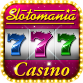 Slotomania Slots - Casino Slot Games  Latest Version Download