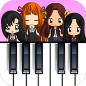 Magic Tiles - Blackpink Edition (K-Pop) 1900003 Android for Windows PC & Mac