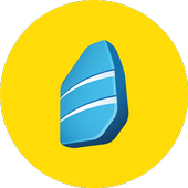 Learn Languages: Rosetta Stone APK 5.6.1