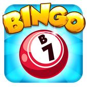 Bingo Blingo  Latest Version Download