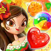 Sugar Smash APK v3.100.201 (479)