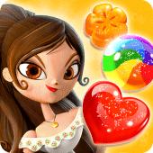 Sugar Smash Book of Life APK 3.76.106.906261011